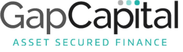 Gap Capital