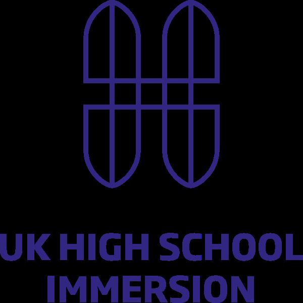 UK High School Immersion (UKHSI)