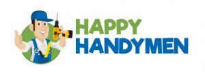 Happy Handymen