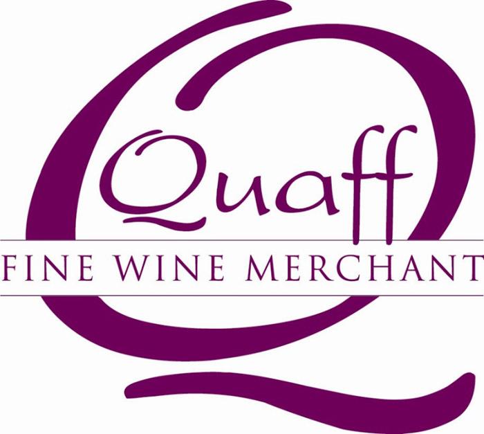 Quaff Fine Wine Merchants
