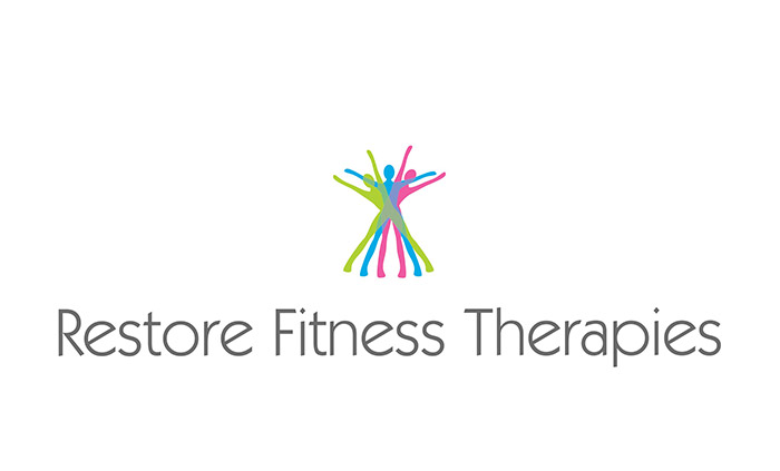 Restore Fitness Therapies
