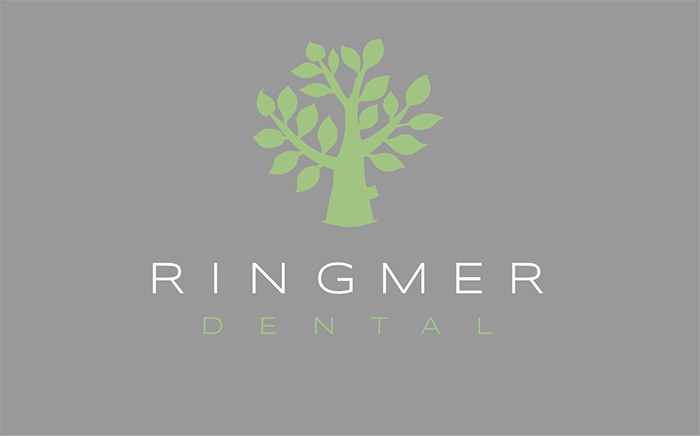 Ringmer Dental