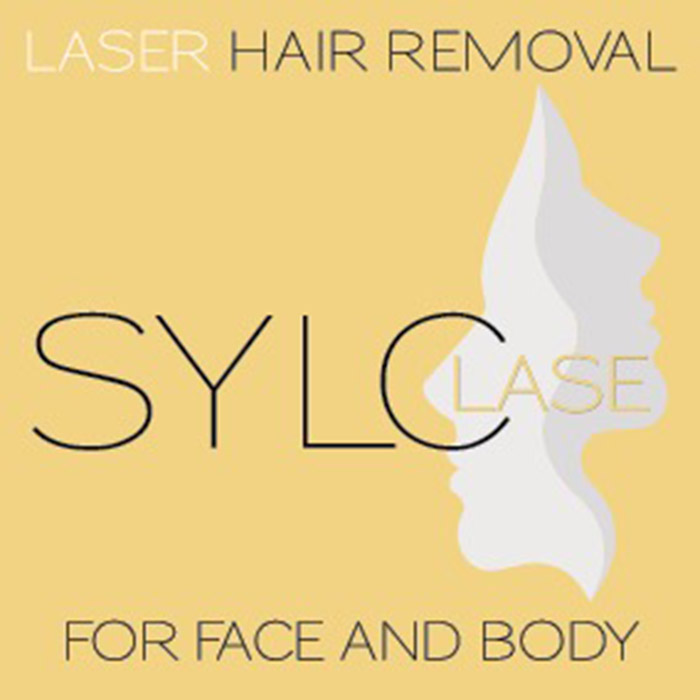 SYLCLase hair removal
