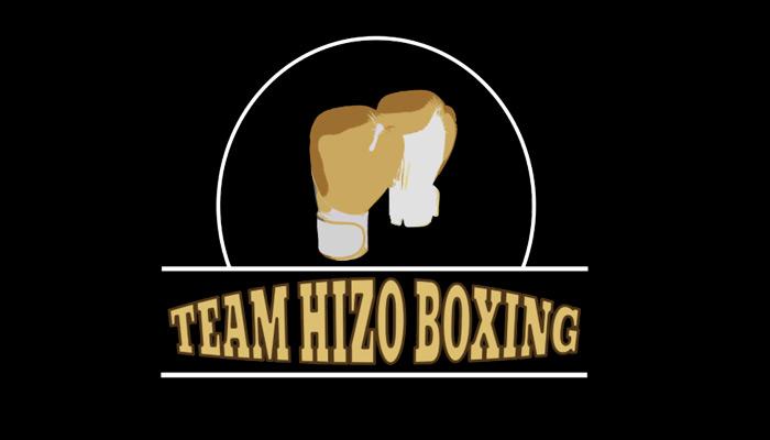 Team Hizo Boxing