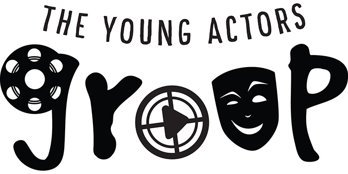 Young Actors